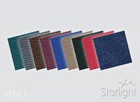 Beitragsbild Textil