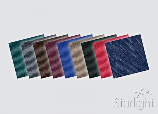 Textil Colours