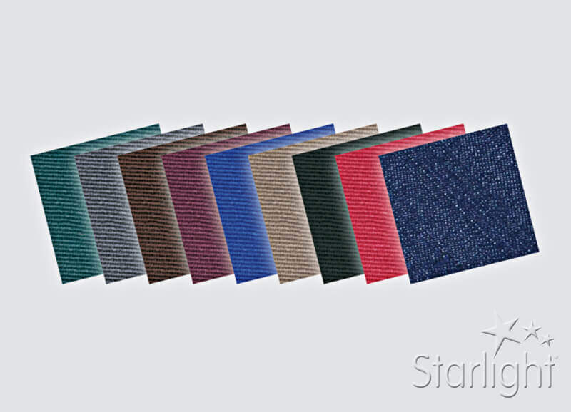 Textil Colours