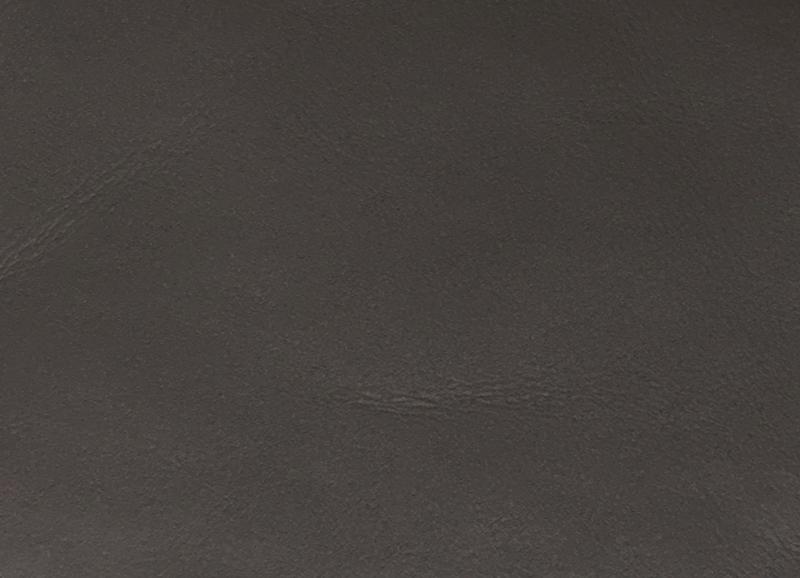 Leder Standard Braun