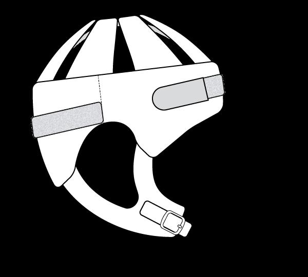 Starlight Secure Leder