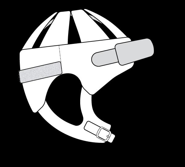 Stirnschutz