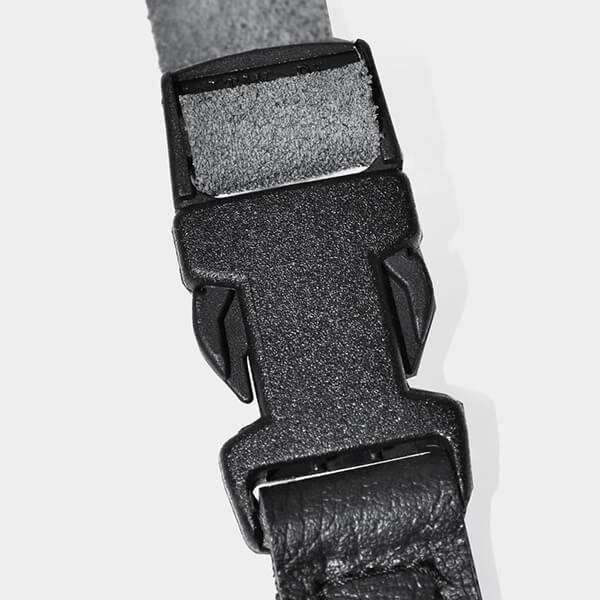 Fixlockverschluss