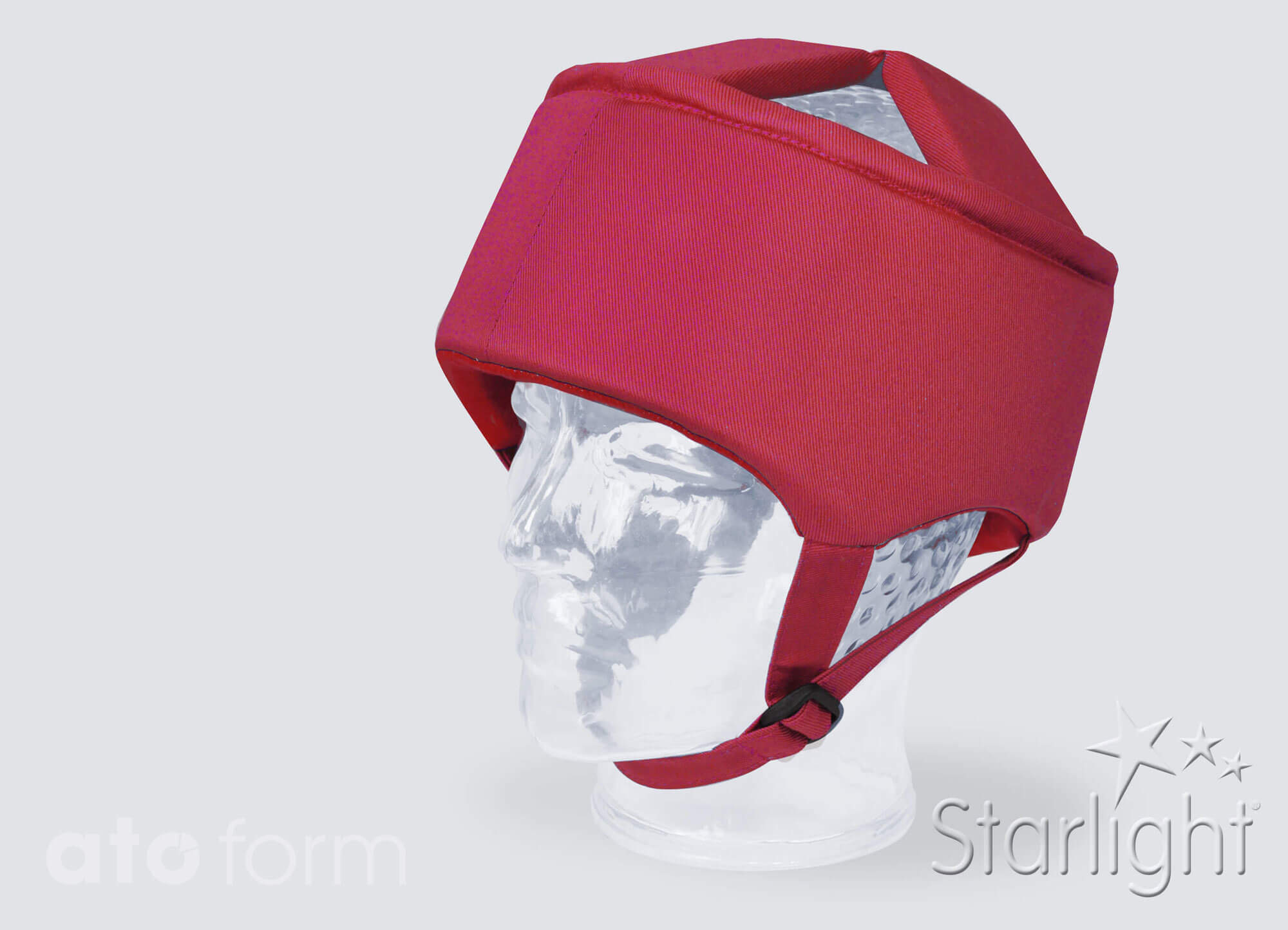 Head protection Starlight Standard, basic model