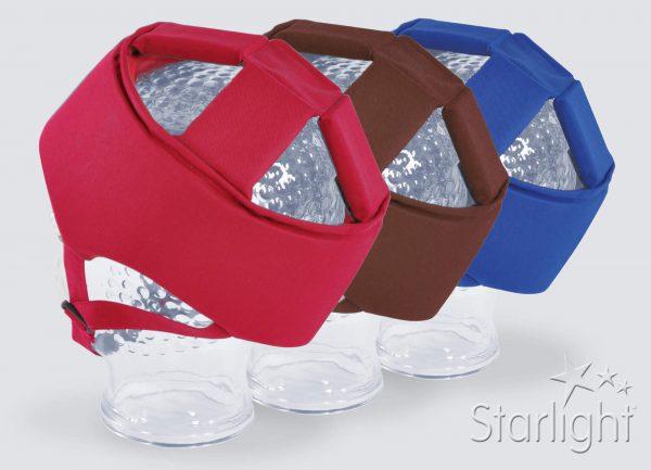 Starlight Standard Farbvarianten