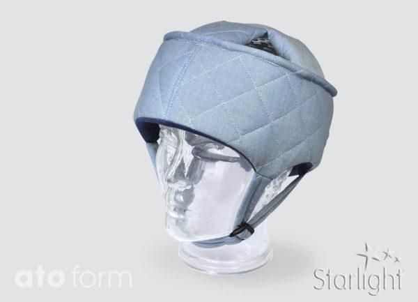 Starlight Standard geschlossene Oberseite, Schildkappe