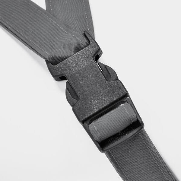 fixlock fastener
