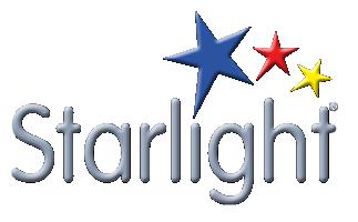 Starlight Bunt 3D