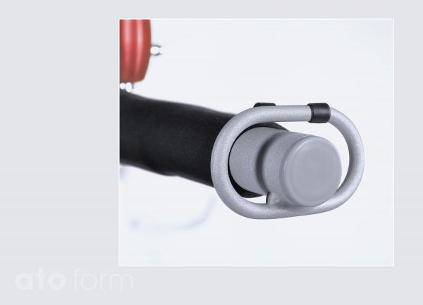 Hospi-Lift® - easy and safety attachmend