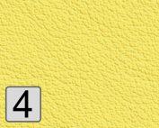 4 - Gelb