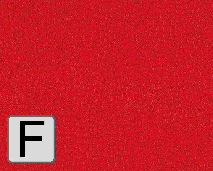 F - Rot