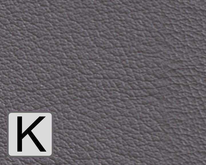 K - Grau