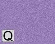 Q - Lila