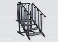 Treppenübungsgerät StairTrainer