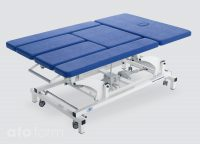 Bobath Tilt Table S 2ET
