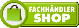 Fachhandel Onlineshop