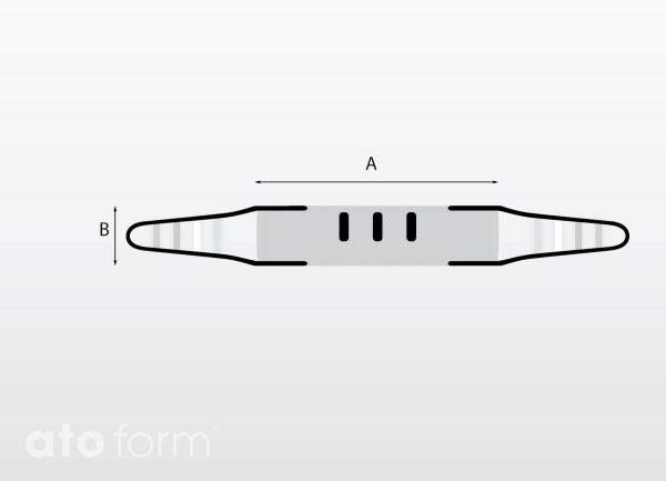 Universal Sling - technical details