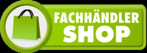 Fachhändler-Onlineshop