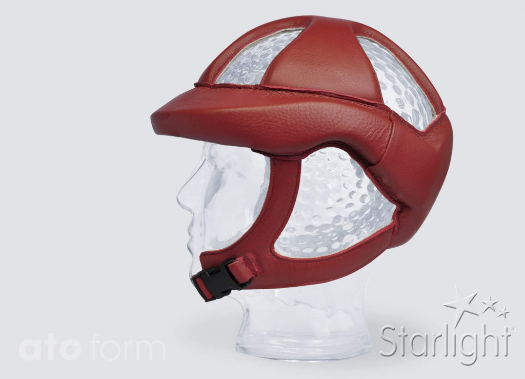 Starlight Go Sport Plus