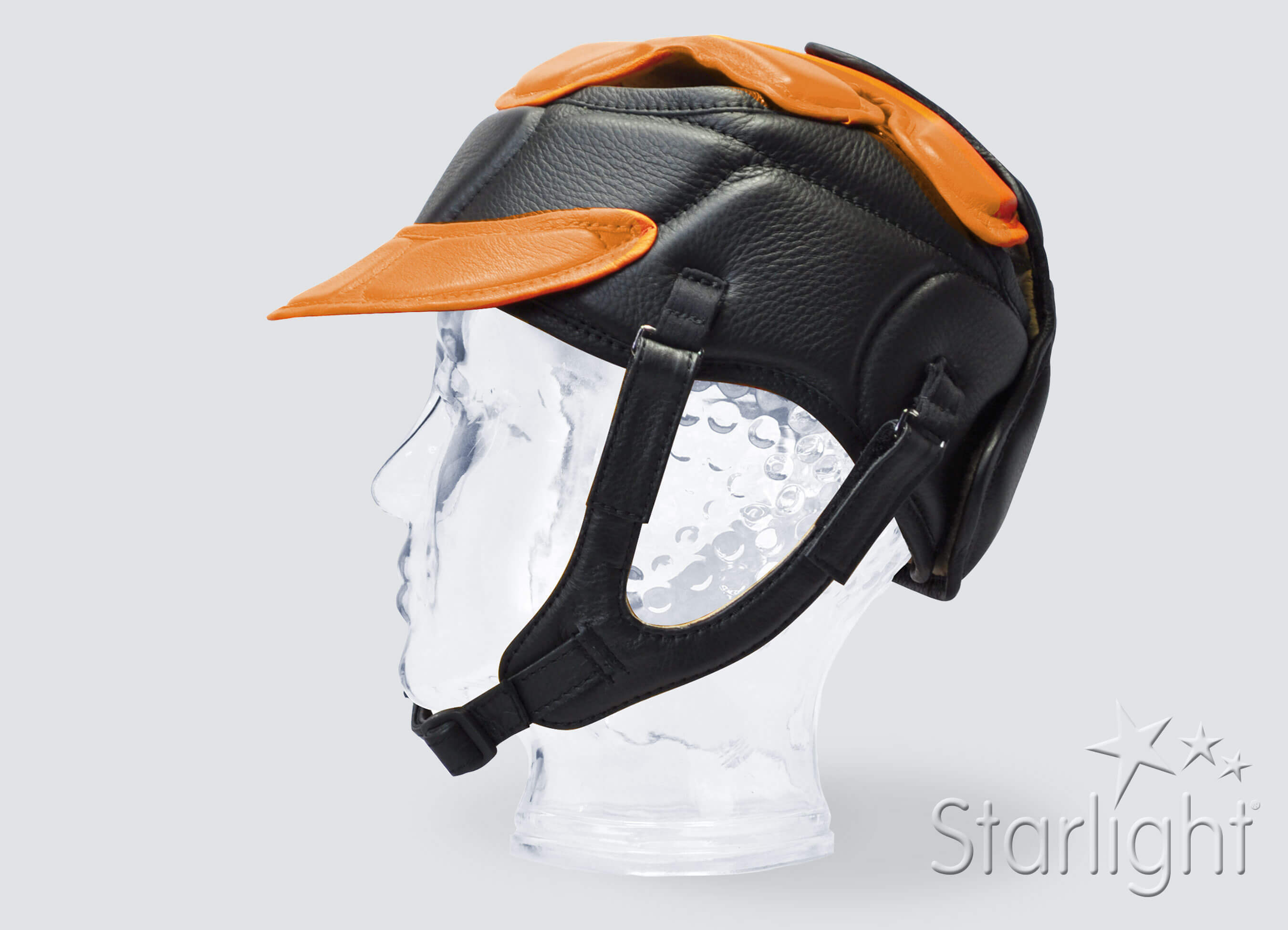 Head protection Starlight Varia