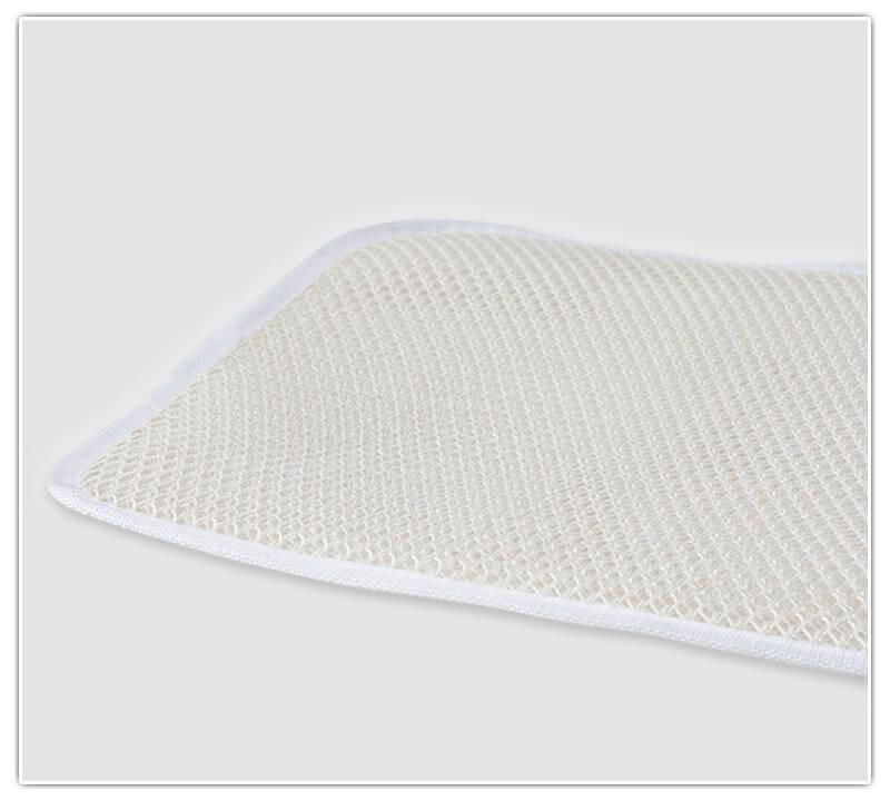 BodyMap® Massageauflage
