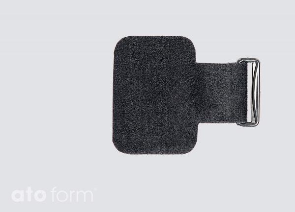 BodyMap Stabilisierungsgurt mit Fixlockclips