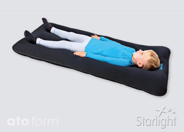Vakuum-Sitzkissen BodyMap K