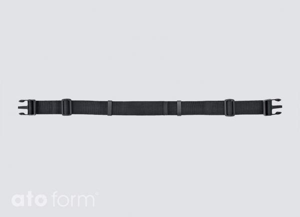 Stabilisierungsgurt mit Fixlockclip