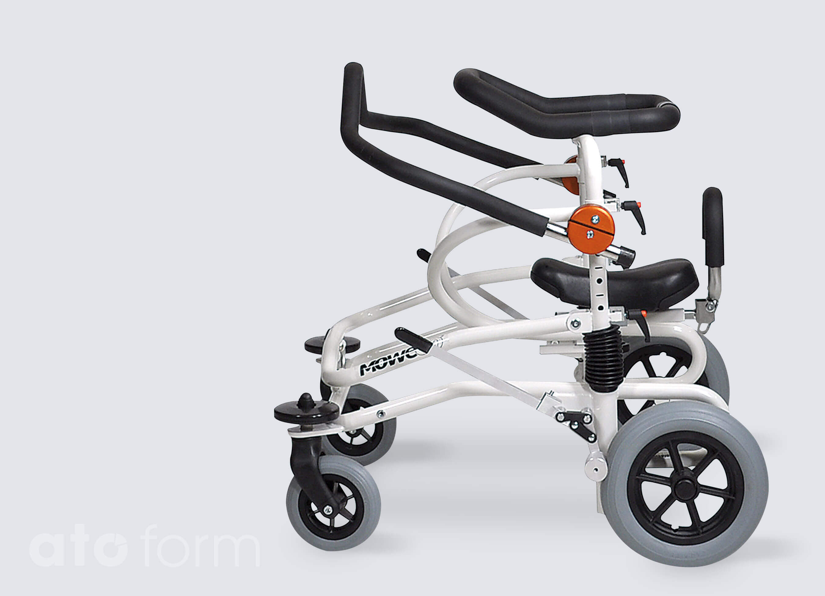 Gehtrainer MoweGo® C1