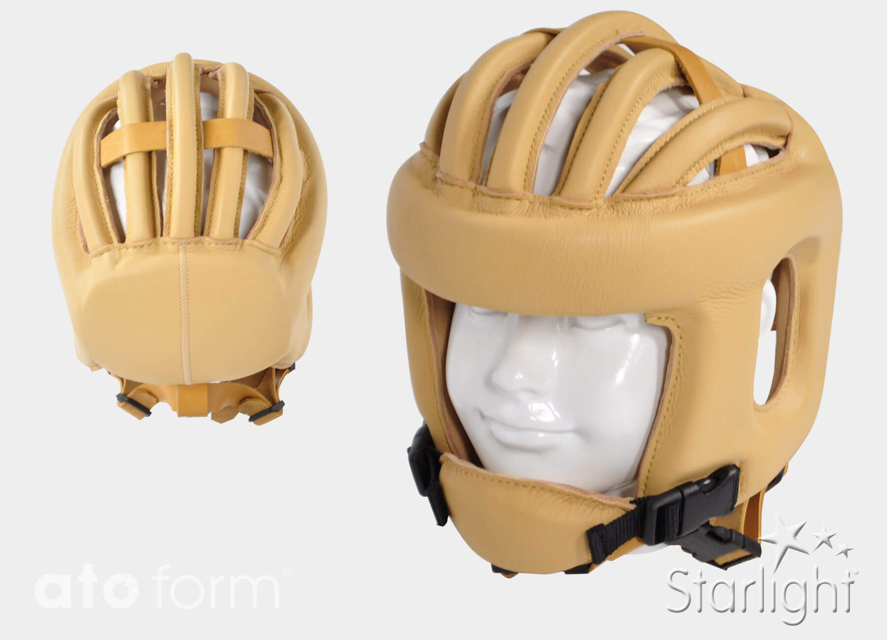 Variante des Starlight Protect Sonderbau