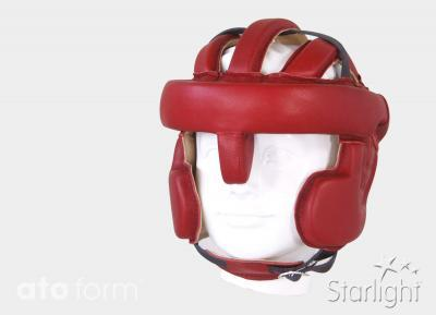 Starlight Protect mit Nasenschutz