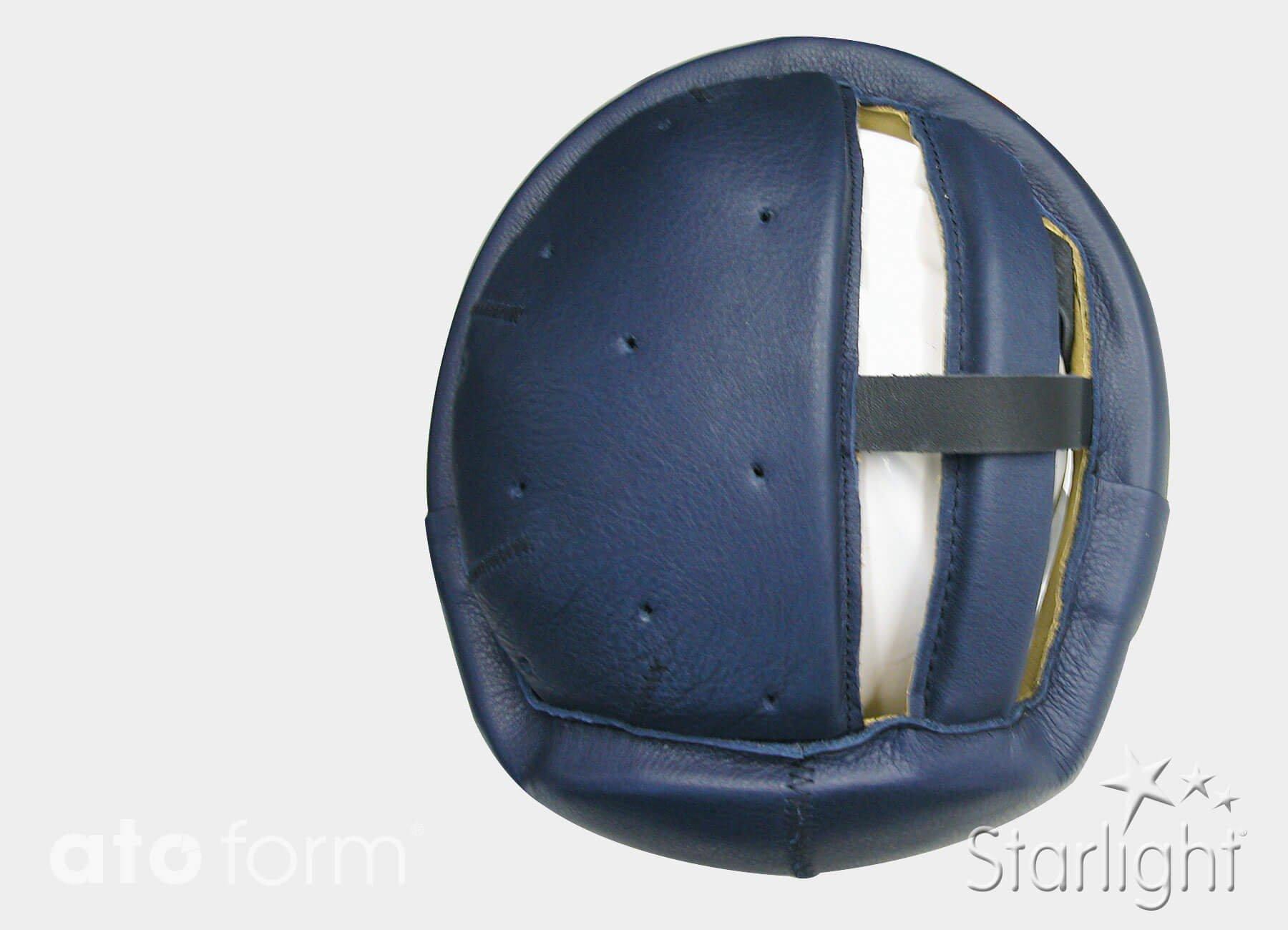 Starlight Protect mit halb geschlossener Oberseite