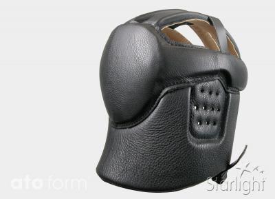 Starlight® Protect mit Nackenschutz