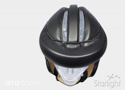 Starlight Protect Plus teilweise geschlossen