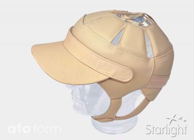Starlight Secure mit Sonnenschutz