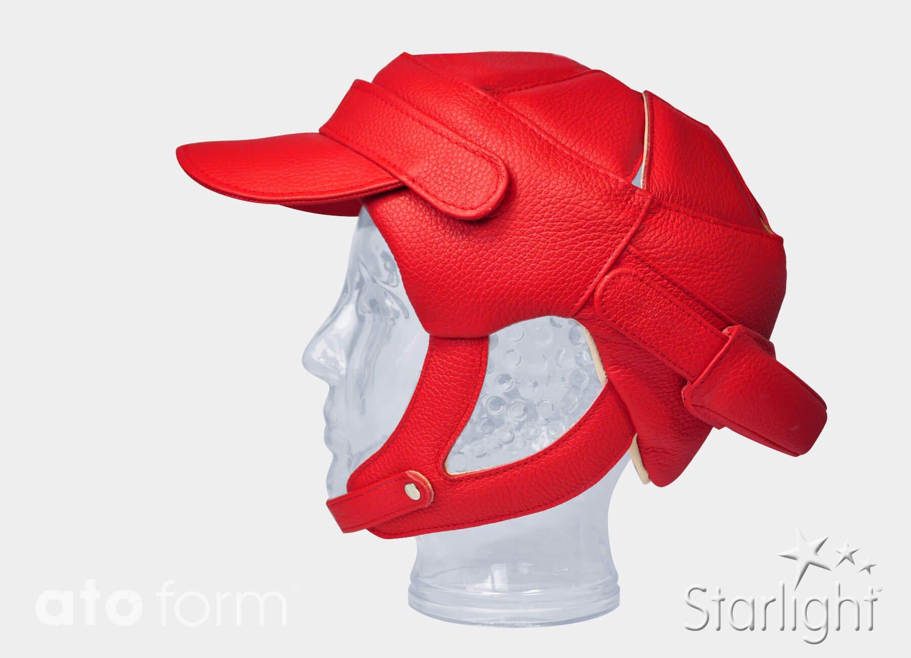 Starlight Secure Farbvariante