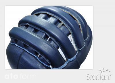 Starlight Protect mit Querstreben