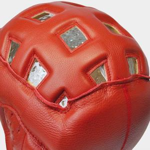 Starlight® Protect mit mehreren Streben