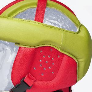 Starlight Protect Plus Farbvarianten