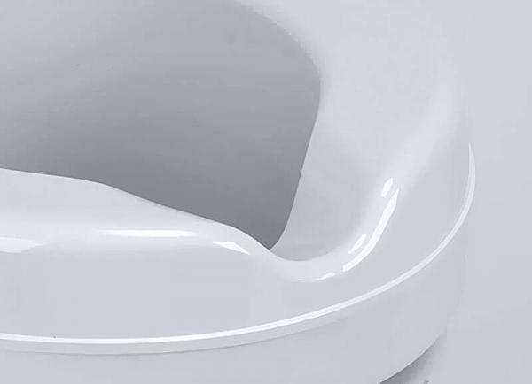 Produktübersicht Toilettensitzerhöhungen