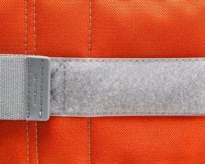 Smart Orange Größe 0a und 1
