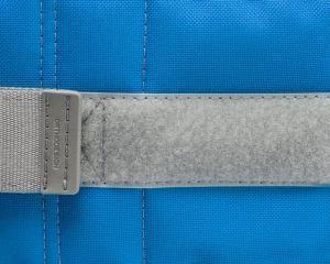 Smart Blau Größe 1a und 2