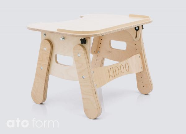 Therapietisch für Kidoo