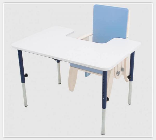 Schreibtisch für Kidoo