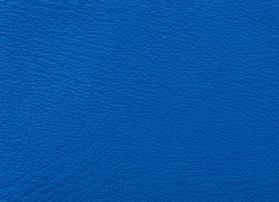 SanMed Blau