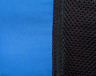 Ulises Evo™ Blue Sea Größe 2