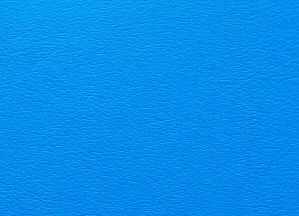Ursberg Polsterfarbe blau