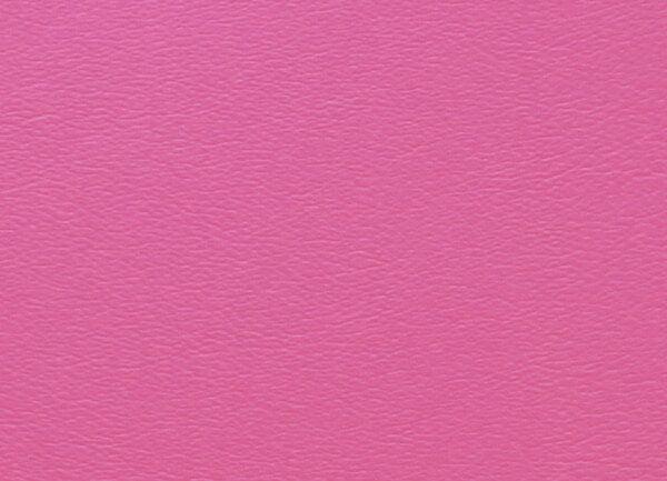 Ursberg Polsterfarbe pink