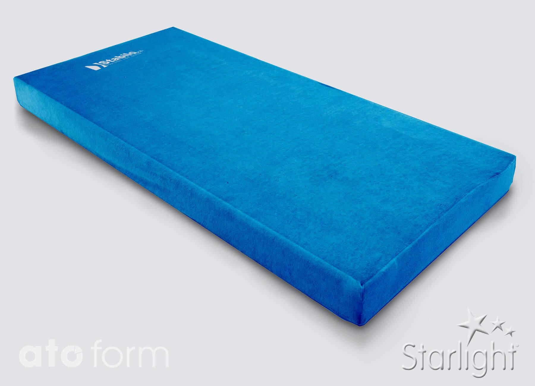 STABILObed® Selbsthaftender Matratzenbezug