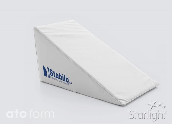 Stabilo® Hochlagerungskeil für Unterarm